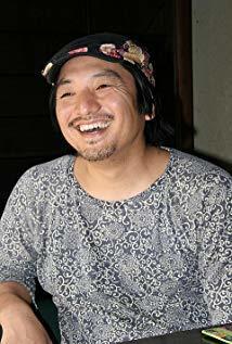北村丰晴 Toyo Kitamura演员