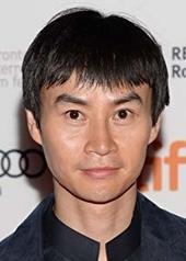 陈虎 Tiger Hu Chen