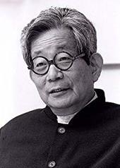 大江健三郎 Kenzaburô Oe
