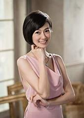 周幼婷 Jade Yu-Ting Chou