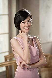 周幼婷 Jade Yu-Ting Chou演员