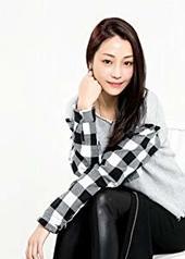 谢欣颖 Nikki Hsin-Ying Hsieh