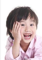 小小彬 Xiao Xiao Bin
