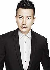 陈汉玮 Hanwei Chen