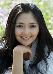 陈嫣嫣 Yanyan Chen