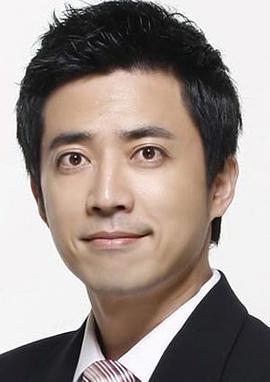 崔载元 Jae-won Choi演员