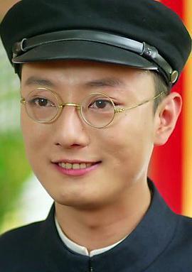 苏小玎 Xiaoding Su演员