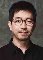 李和龙 Hwa-ryong Lee