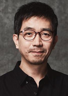 李和龙 Hwa-ryong Lee演员