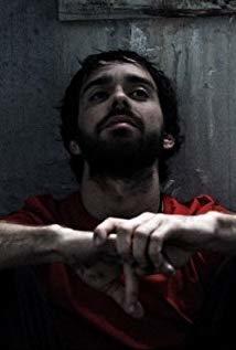 阿尔维托·阿玛里利亚 Alberto Amarilla演员