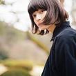 田中真琴 Macoto Tanaka剧照