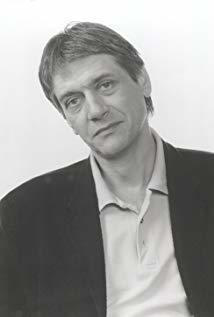 马塞尔·尤勒斯 Marcel Iures演员