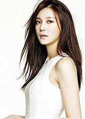 车艺莲 Ye-ryeon Cha