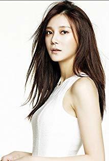 车艺莲 Ye-ryeon Cha演员