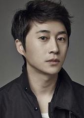 李圭福 Kyoo-bok Lee
