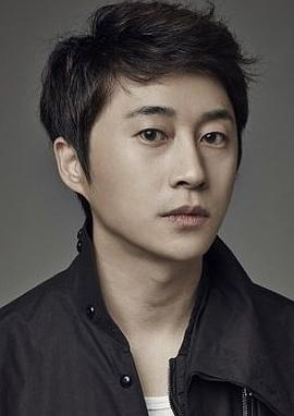 李圭福 Kyoo-bok Lee演员