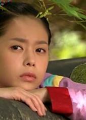 李英雅 Yeong-ah Lee
