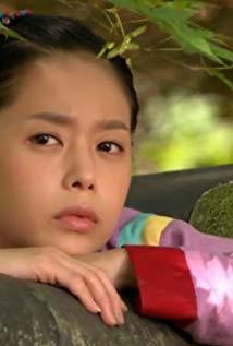 李英雅 Yeong-ah Lee演员