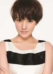 杨祖青 Zuqing Yang