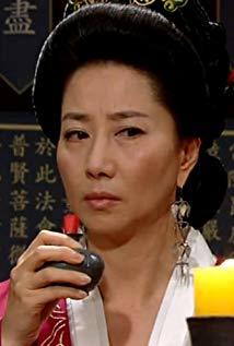 宋玉淑 Wok-suk Song演员