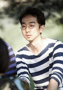 刘浩镇 Ho-jin Yoo演员
