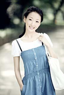 闵春晓 Chunxiao Min演员