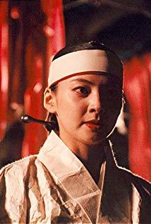 崔智娜 Ji-na Choi演员