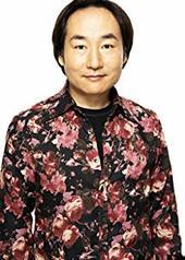 飞田展男 Nobuo Tobita