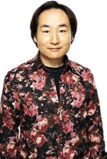 飞田展男 Nobuo Tobita演员