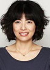 金南珍 Kim Nam-jin演员