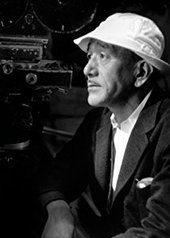 小津安二郎 Yasujirô Ozu