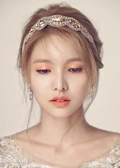 金珍熙 Kim Jin Hee