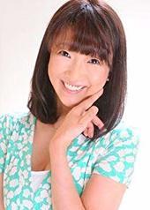 松井菜樱子 Naoko Matsui