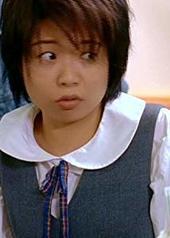 阮小仪 Kitty Yuen