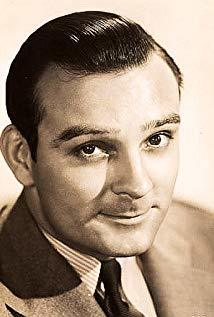 Ralph Byrd演员