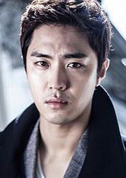 Lee Han-jong演员