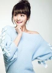 赵静沛 Jingpei Zhao
