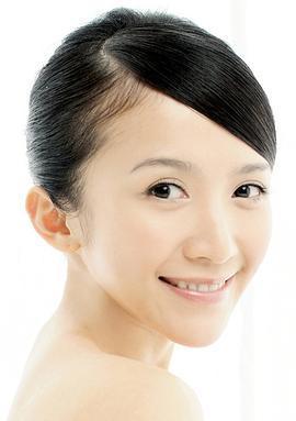 彭心宜 Xinyi Peng演员