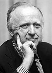 弗兰克·赫伯特 Frank Herbert