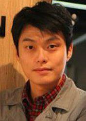 崔圭换 Kyu-hwan Choi演员