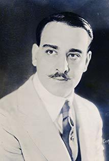 Fred Malatesta演员