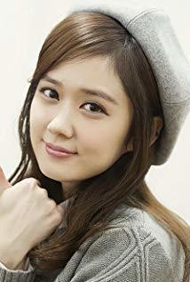 张娜拉 Na-ra Jang演员