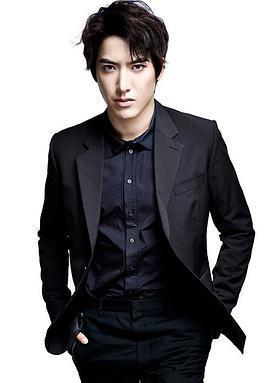 赖艺 Yi Lai演员