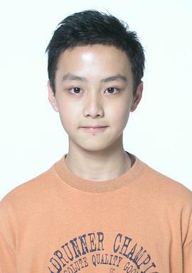 张国权 Daniel Chueng Kwok-Kuen演员