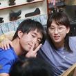 柳慧英 Hye-yeong Ryoo剧照