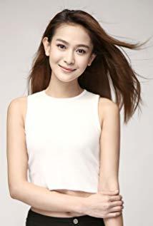 海铃 Ling Hai演员