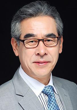 张勇福 Jang Yong-bok演员