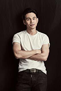 王梓轩 Jonathan Wong Chee-hynn演员