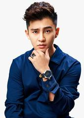 钟瑾桦 Alvin Chong