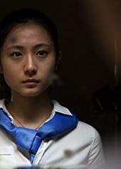 郑雨琳 Woo-rim Jung
